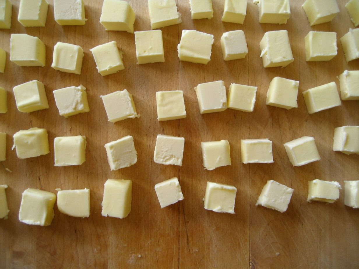 Image result for Less carbs, more fat: ketogenic diet makes migraine patients' headaches disappear