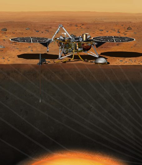 insight-instruments-artist-concept-pia17358
