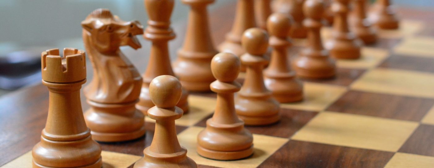 what it takes to be a great chess player