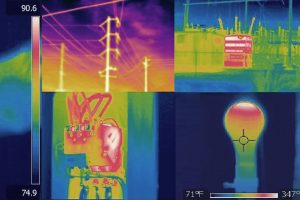 How we can turn wasted heat into el...