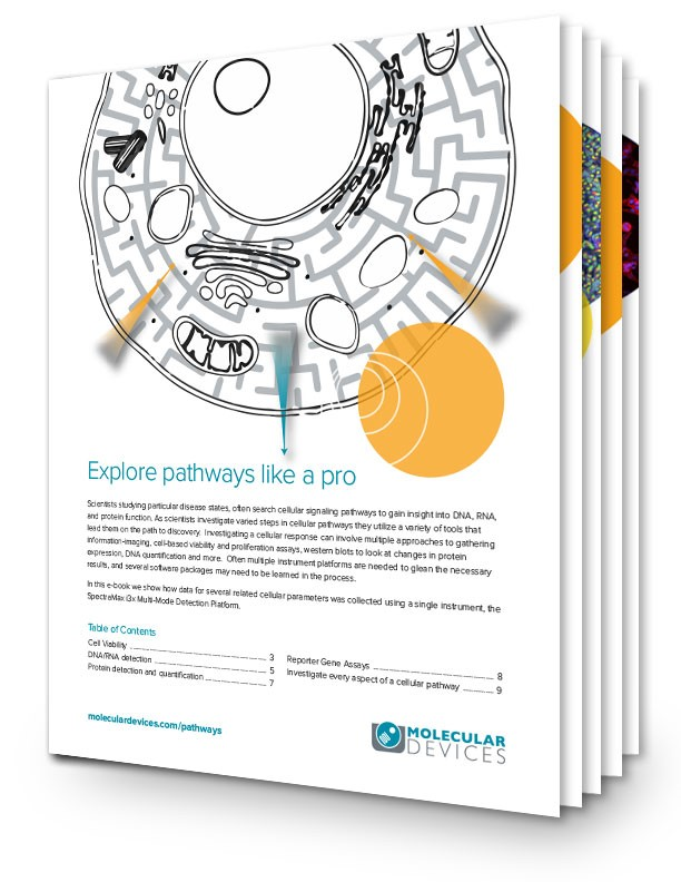 Download your free cell pathways ebook explore pathways like a pro download ebook now fandeluxe Gallery