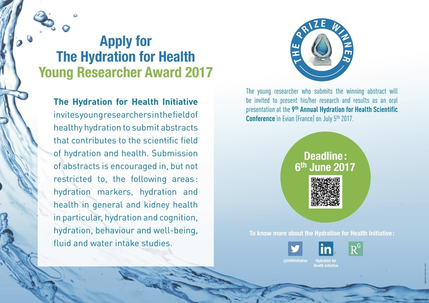 water hydration and health essay