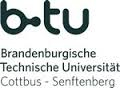 Brandenburg University of Technology Cottbus - Senftenberg | BTU