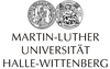 Martin Luther University Halle-Wittenberg