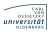 Carl von Ossietzky Universit?t Oldenburg