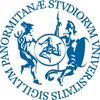Università degli Studi di Palermo | UNIPA