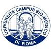 Università Campus Bio-Medico di Roma   unicampus