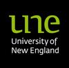 University of New England (Australia)