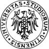 University of Udine