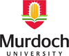 Senior Lecturer - Exercise Science