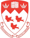 McGill University | McGill