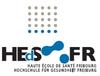 Haute école de santé Fribourg