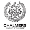 PhD Student Position - Nanoparticle Synthesis