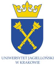 Znalezione obrazy dla zapytania jagiellonian university