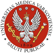 Medical University of Warsaw