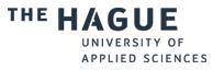 Hogeschool The Hague