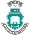 VŠB-Technical University of Ostrava