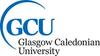 Glasgow Caledonian University | GCU