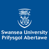 PhD Studentship - Oil & Gas Technology