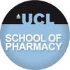 The School of Pharmacy