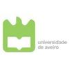 University of Aveiro | UA