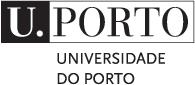 University of Porto