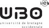 Université de Bretagne Occidentale