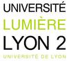 Université Lumiere Lyon 2