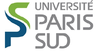 Université Paris-Sud 11 | Paris 11