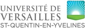 Université de Versailles Saint-Quentin