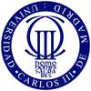 University Carlos III de Madrid