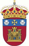 Universidad de Burgos | UBU
