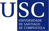 University of Santiago de Compostela | USC
