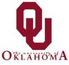 University of Oklahoma | ou
