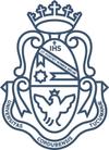 National University of Cordoba, Argentina