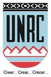 Universidad Nacional de Río Cuarto | UNRC
