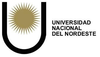 National University of the Northeast