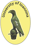 University of Ioannina