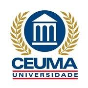Centro Universitário do Maranhão (UNICEUMA)
