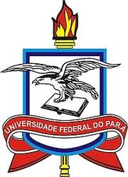 Image result for Federal University of Pará