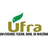 Universidade Federal Rural da Amazônia (UFRA)