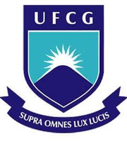 Universidade Federal de Campina Grande (UFCG)