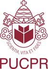 Pontifícia Universidade Católica do Paraná (PUC-PR)