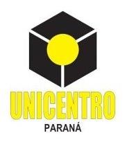 Universidade Estadual do Centro-Oeste do Paraná (UNICENTRO)