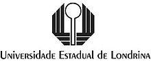 Universidade Estadual de Londrina