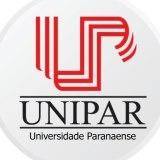 Universidade Paranaense (UNIPAR)