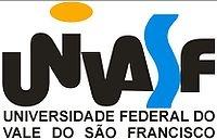 Universidade Federal do Vale do São Francisco (UNIVASF)