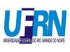 Universidade Federal do Rio Grande do Norte | IIP