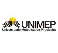 Universidade Metodista de Piracicaba (Unimep)