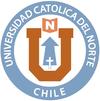 Universidad Católica del Norte (Chile)